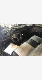 1955 Chevrolet 210 for sale 101117329
