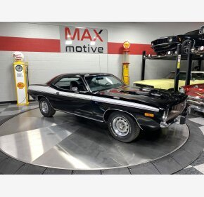 1973 Plymouth Barracuda for sale 101117375