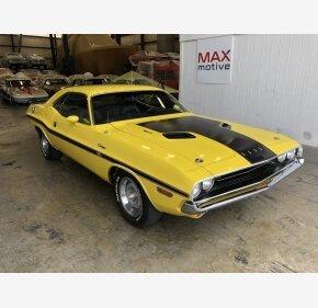 1970 Dodge Challenger R/T for sale 101117384
