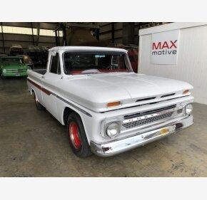 1965 Chevrolet C/K Truck for sale 101117389