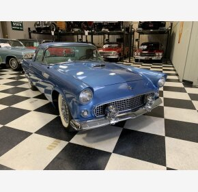 1955 Ford Thunderbird for sale 101117398
