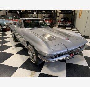 1963 Chevrolet Corvette for sale 101117400