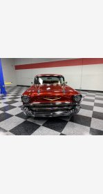 1957 Chevrolet Bel Air for sale 101117402