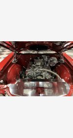1971 Chevrolet Chevelle for sale 101117415