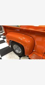 1955 Ford F100 for sale 101117420