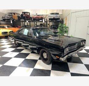 1969 Plymouth Roadrunner for sale 101117430