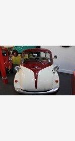 1958 BMW Isetta for sale 101117489