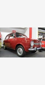 1971 FIAT 850 for sale 101117502