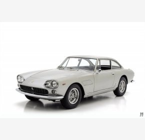 1964 Ferrari 330 for sale 101117606