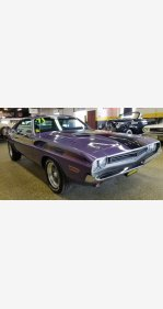 1971 Dodge Challenger for sale 101117629