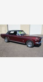 1965 Ford Mustang for sale 101117672