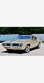 1969 Pontiac Tempest for sale 101117705