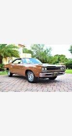 1969 Dodge Other Dodge Models for sale 101117711