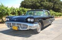 1960 Ford Thunderbird for sale 101117765