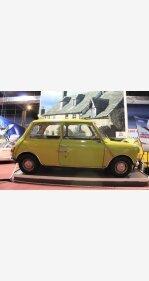 1978 Austin Mini for sale 101117988