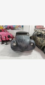 1970 Volkswagen Beetle for sale 101117992