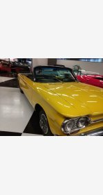 1962 Chevrolet Corvair for sale 101118030
