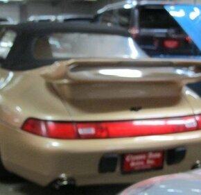1977 Porsche 911 for sale 101118331