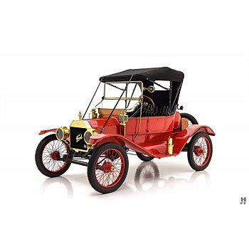 1911 Ford Model T for sale 101118362