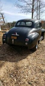 1949 Plymouth Other Plymouth Models for sale 101118370