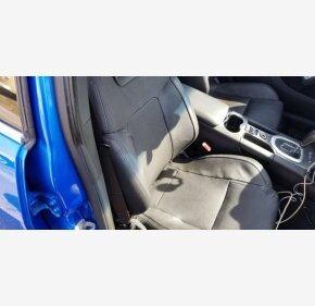 2009 Pontiac G8 for sale 101118451