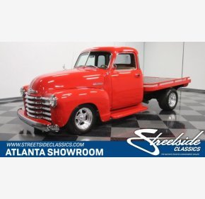1948 Chevrolet 3100 for sale 101118458
