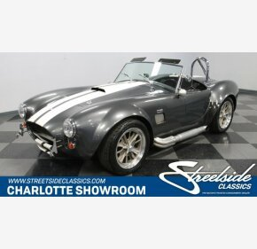 1965 Shelby Cobra for sale 101118459