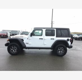 2019 Jeep Wrangler for sale 101118511