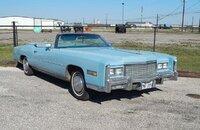 1985 Ford Mustang Hatchback for sale 101118526