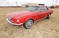 2002 Ford Thunderbird for sale 101118528