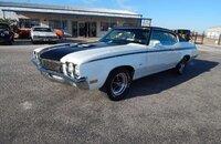 1954 Lincoln Capri for sale 101118531