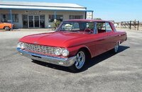 1962 Ford Galaxie for sale 101118536