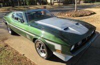 1971 Ford Mustang for sale 101118554