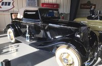 1934 Ford Other Ford Models for sale 101118571