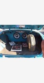 1970 Pontiac GTO for sale 101119090