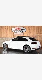 2017 Porsche Macan GTS for sale 101119120