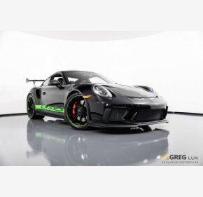 2019 Porsche 911 for sale 101119128
