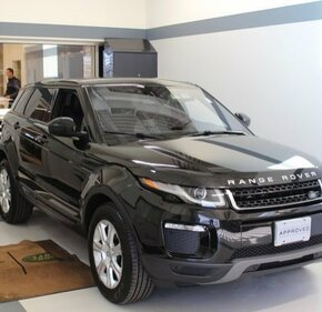 2018 Land Rover Range Rover for sale 101119143