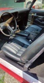 1979 Pontiac Firebird for sale 101119165