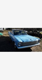 1966 Ford Galaxie for sale 101119201