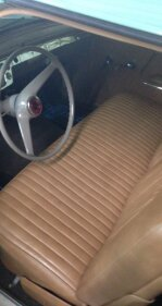 1953 Studebaker Champion for sale 101119302