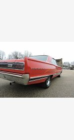 1967 Dodge Coronet for sale 101119770