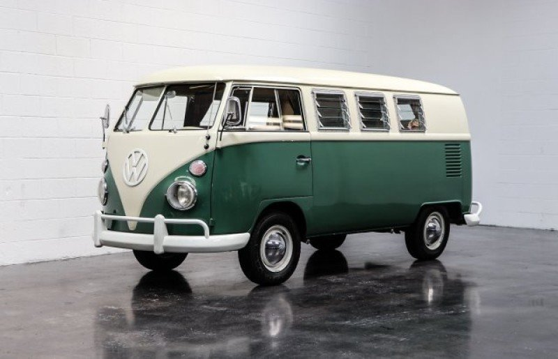 9345972bfa Volkswagen Classics for Sale near San Diego