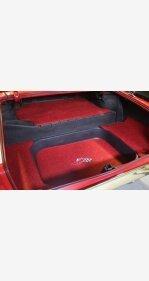 1961 Chevrolet Impala for sale 101119775