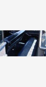 1964 Cadillac De Ville for sale 101119777