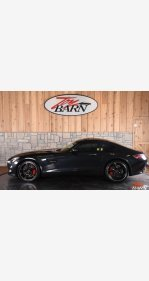 2016 Mercedes-Benz AMG GT S for sale 101119798