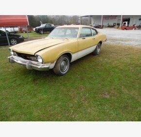 1973 Ford Maverick for sale 101119825