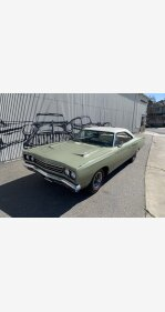 1969 Plymouth Roadrunner for sale 101119832