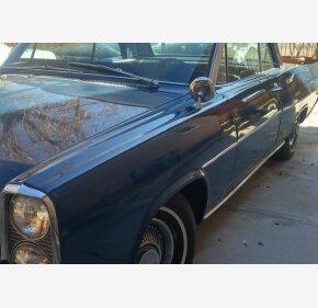 1964 Pontiac Catalina for sale 101119834