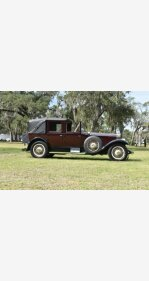 1928 Rolls-Royce Phantom for sale 101119862
